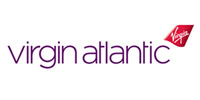 Авиакомпания Вирджин Атлантик Эйрвэйз (Virgin Atlantic Airways)