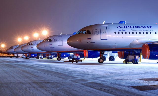 http://www.avia77.ru/public/images/news/17_02_14.jpg
